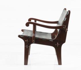 Armchair, C1960