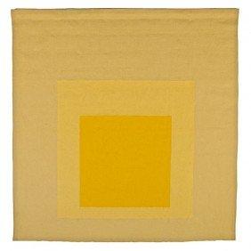 Josef Albers (1888-1976. Germany/USA)�