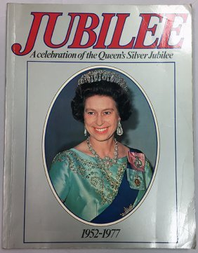 Various Commemorate 'queen' Magazines