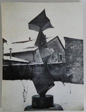 Coulentianos Exhibition Catalog