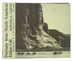Curtiss Book