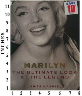 Dealer Liquidating Art Books The Ultimate Look At The