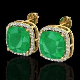 Lot $1 Start Certified Fine Jewelry & Watches