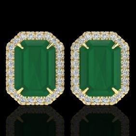 Lot $1 Start Fine Jewelry & Rolex Liquidation