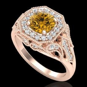 Lot $1 Start Important Fine Jewelry Liquidation