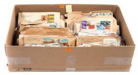 Postal History: Egypt