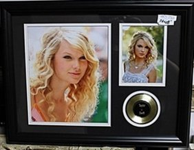 Country Bell Taylor Swift Photo Ar5732