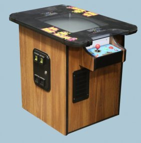 tabletop claw machine