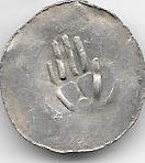 German Ar Heller 1250-1300ad