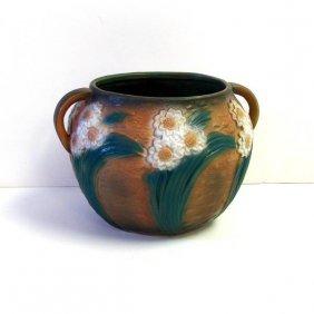 Bowl 6in. /RSVL- Primrose / Br