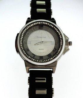 Montres Carlo Men's Watch