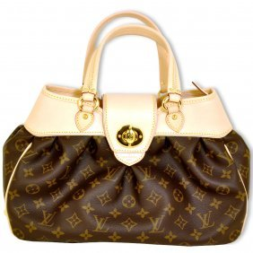 Brand New Louis Vuitton Purse Retail  $2200