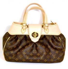 Brand New Louis Vuitton Purse Retail $2200