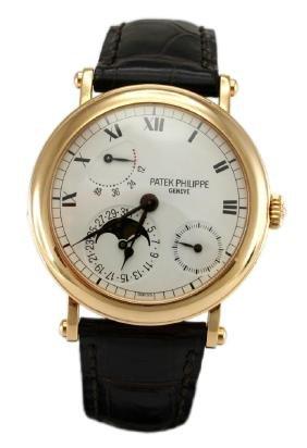 Lot Designer & Luxury Timepieces