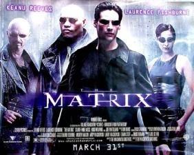 Lot Movie Memorabilia Poster Auction