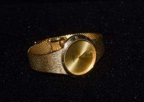 Vintage Rolex Women Watch Cellini