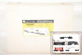 Lionel 11828 Sears Zenith Special Set