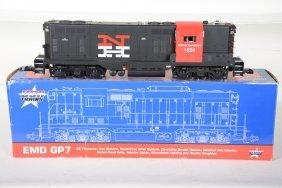 Usa 22114 Nh Gp9 Diesel