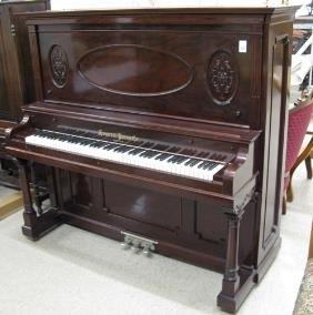 Brambach baby grand piano activation code