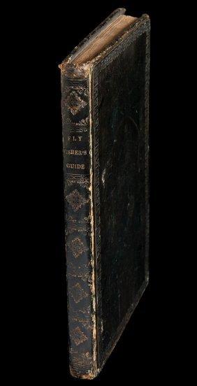 Bainbridge's Fly Fisher's Guide 1816