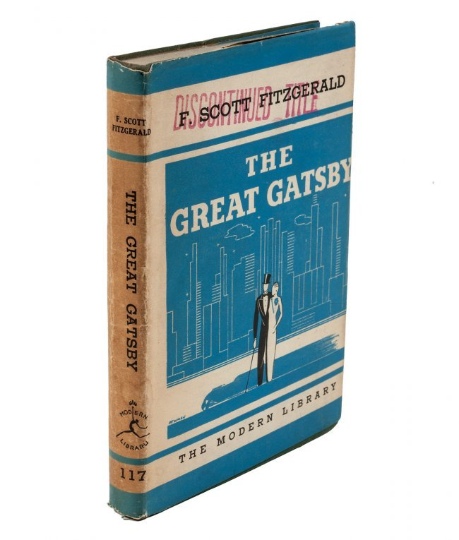 the great gatsby and modernism The great gatsby is a 1925 novel written by american author f scott fitzgerald that follows a cast of characters living in the fictional town of west and east egg on prosperous long great (2014) by sara benincasa is a modern-day young adult fiction retelling of the great gatsby with a.