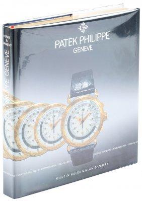 Patek Philippe Geneve