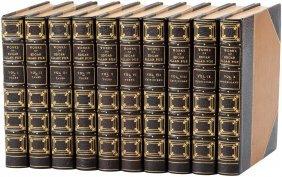 Works Of Edgar Allan Poe