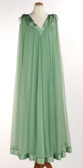 Eva Gabor Quot Green Acres Quot Costume Lot 720