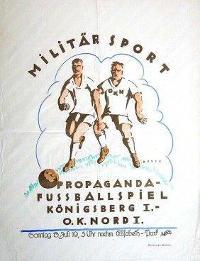 Milit�r Sport