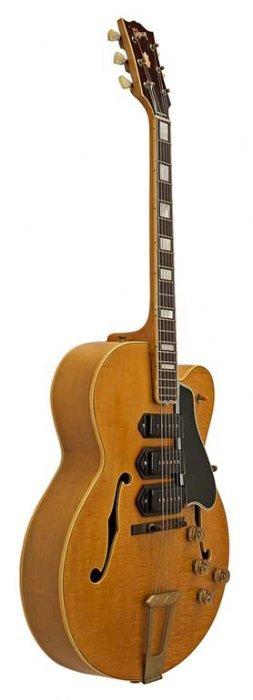 1951 Gibson Es-5