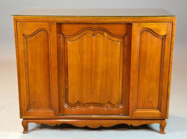 top knobs cabinet pulls somerset