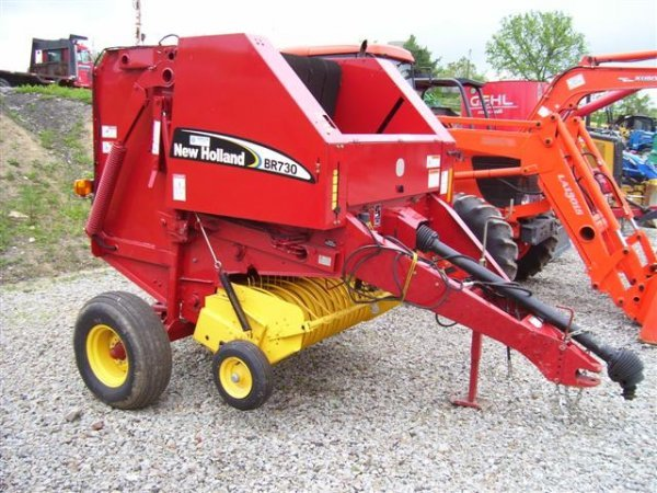 new holland br730 round baler service share the knownledge John Deere Service Manuals john deere 316 owners manual download