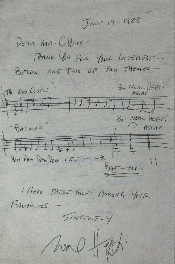 ELGAR Autograph letter signed about The Banner of St George, with 1st ed score