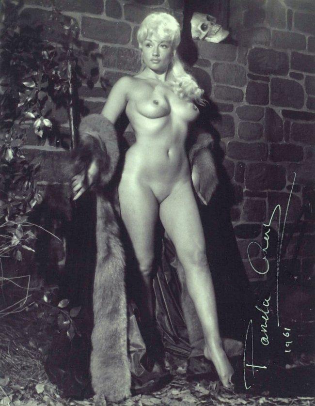 giant dildo costume