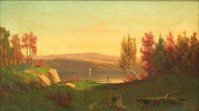 Charles Henry Gifford American 1839-1904