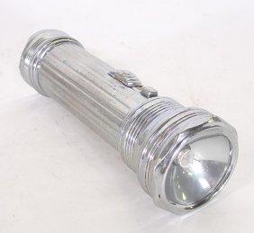 149 Vintage Winchester Flashlight Lot 149