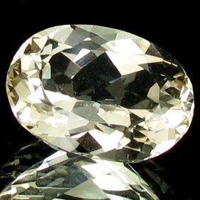 16.15ct Natural Hot Imperial Topaz