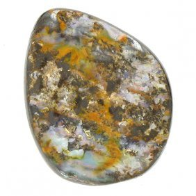 158.35ct Australian Boulder Opal
