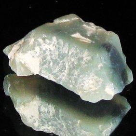 6.45ct Austrailian Opal Rough