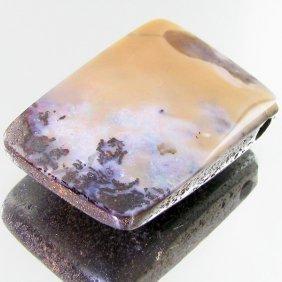100.15ct Australian Bounder Opal