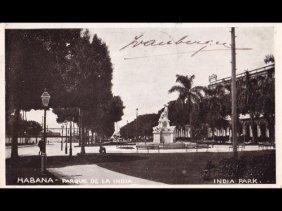Am�rique Centrale & Am�rique Du Sud.