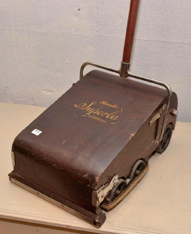 Carpet Sweeper Lookup Beforebuying