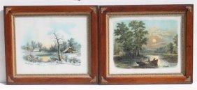 Stanton Auctions