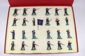 Trophy Battle Of Gettysburg Ltd. Edition