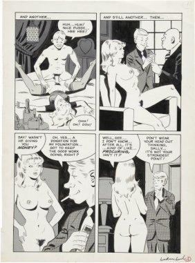 cinderella porn comics