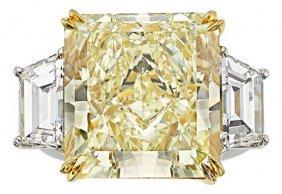 Lot 2015 December 7 Fine Jewelry - #5237