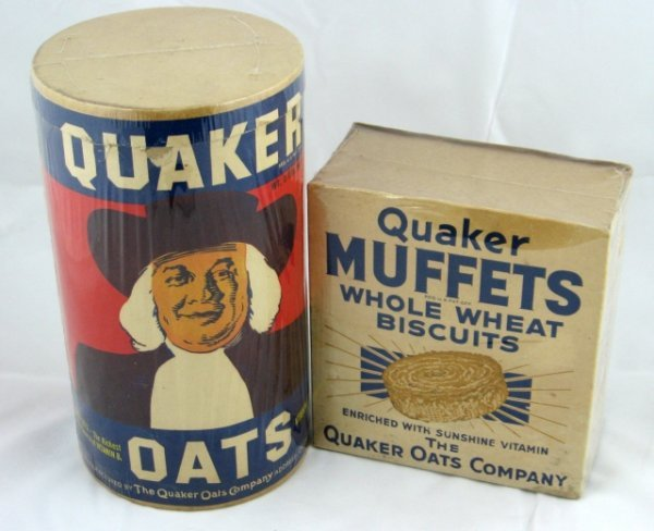 quaker oats s oatmeal division case summary Home essays case analysis, quaker oats case analysis, quaker oats kel182 christie l nordhielm quaker oats's oatmeal division polly kawalek emerged level -don uzzi, president of the quaker oats beverage company, north america1 summary the quaker oats.