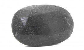 294.30 Ct Sapphire Gemstone
