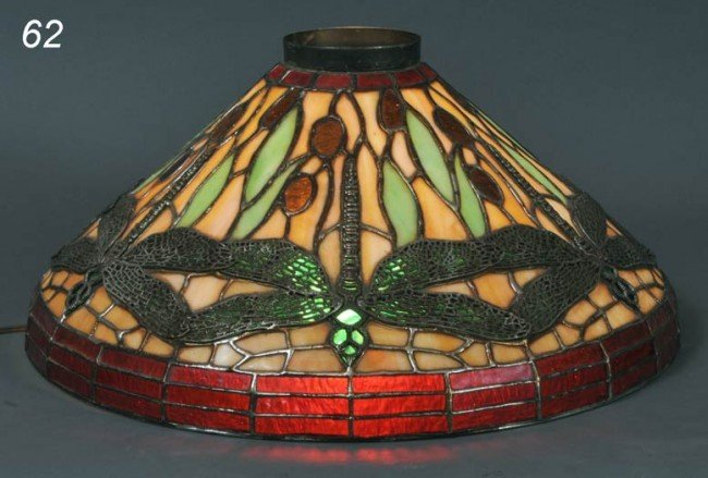 Lamp Shades Tiffany Style: Dale Tiffany Lamp Shades Lamps Images About,Lighting
