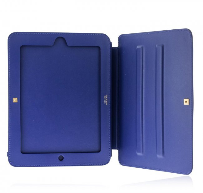celine classic box bag black - celine ipad case, celine tan bag